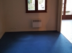 Location Appartement 2 pièces 37m² Orsay (91400) - Photo 5
