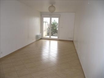 Location Appartement 2 pièces 44m² Chilly-Mazarin (91380) - photo