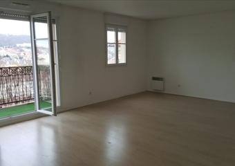 Location Appartement 4 pièces 86m² Villebon-sur-Yvette (91140) - Photo 1