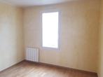 Location Appartement 3 pièces 69m² Villebon-sur-Yvette (91140) - Photo 6