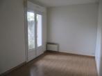Location Appartement 2 pièces 34m² Palaiseau (91120) - Photo 4