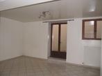 Location Appartement 4 pièces 72m² Palaiseau (91120) - Photo 1