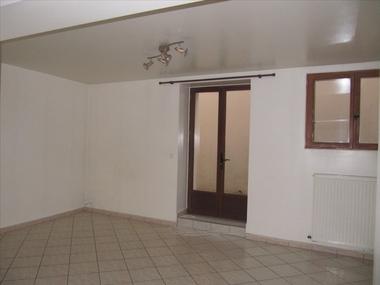 Location Appartement 4 pièces 72m² Palaiseau (91120) - photo