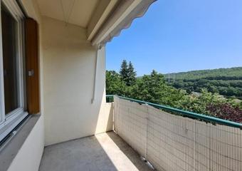 Vente Appartement 3 pièces 55m² Bievres - Photo 1