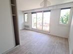 Location Appartement 1 pièce 29m² Massy (91300) - Photo 2