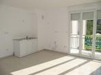 Location Appartement 2 pièces 36m² Villebon-sur-Yvette (91140) - Photo 3