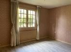 Location Appartement 3 pièces 93m² Palaiseau (91120) - Photo 6