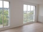 Location Appartement 4 pièces 75m² Villebon-sur-Yvette (91140) - Photo 2