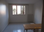 Location Appartement 1 pièce 21m² Orsay (91400) - Photo 2