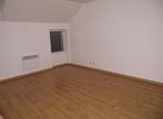 Location Maison 3 pièces 60m² Saulx-les-Chartreux (91160) - Photo 6