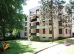Location Appartement 1 pièce 38m² Palaiseau (91120) - Photo 6
