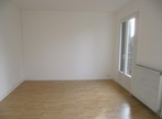 Location Appartement 3 pièces 60m² Orsay (91400) - Photo 2
