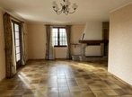 Location Appartement 3 pièces 93m² Palaiseau (91120) - Photo 1