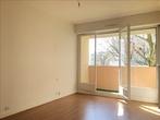 Vente Appartement 3 pièces 62m² Palaiseau (91120) - Photo 4