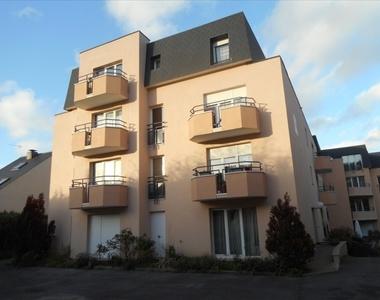 Location Appartement 2 pièces 46m² Villebon-sur-Yvette (91140) - photo