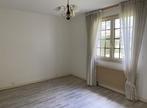 Location Appartement 3 pièces 93m² Palaiseau (91120) - Photo 5