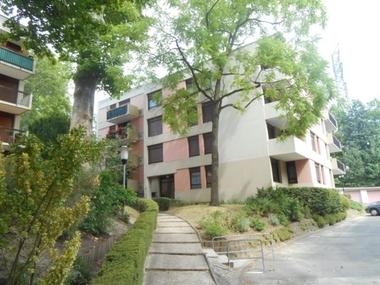 Vente Appartement 3 pièces 60m² Palaiseau - photo