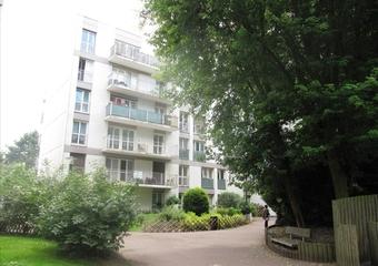 Location Appartement 3 pièces 61m² Les Ulis (91940) - photo