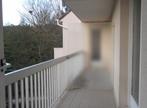 Location Appartement 4 pièces 80m² Villebon-sur-Yvette (91140) - Photo 4