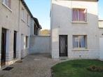 Location Appartement 1 pièce 24m² Vauhallan (91430) - Photo 4