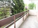 Location Appartement 3 pièces 63m² Villebon-sur-Yvette (91140) - Photo 2