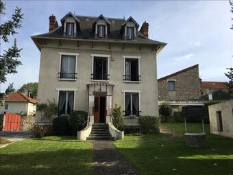 Vente Maison 6 pièces 132m² Villebon-sur-Yvette (91140) - Photo 1