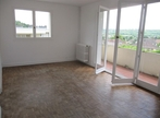 Location Appartement 2 pièces 43m² Orsay (91400) - Photo 1