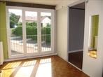 Location Appartement 2 pièces 48m² Villebon-sur-Yvette (91140) - Photo 4