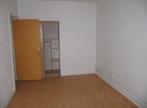 Location Appartement 3 pièces 57m² Palaiseau (91120) - Photo 4