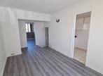 Location Appartement 2 pièces 33m² Massy (91300) - Photo 2