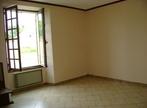 Location Maison 4 pièces 76m² Villejust (91140) - Photo 3