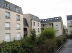 Location Appartement 1 pièce 25m² Palaiseau (91120) - Photo 5
