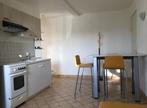 Vente Appartement 2 pièces 33m² Villebon sur yvette - Photo 2