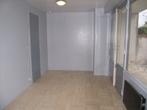 Location Appartement 1 pièce 13m² Igny (91430) - Photo 4