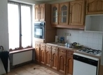 Location Appartement 3 pièces 72m² Palaiseau (91120) - Photo 1
