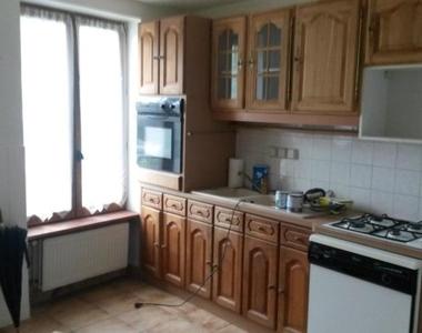 Location Appartement 3 pièces 72m² Palaiseau (91120) - photo