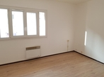 Location Appartement 2 pièces 51m² Champlan (91160) - Photo 1