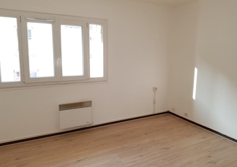 Location Appartement 2 pièces 51m² Champlan (91160) - photo