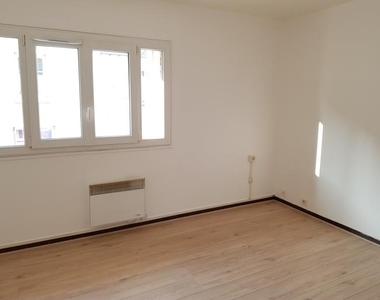Location Appartement 2 pièces 51m² Champlan (91160) - photo