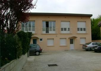 Location Appartement 2 pièces 41m² Palaiseau (91120) - Photo 1