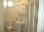 Location Appartement 1 pièce 26m² Bures-sur-Yvette (91440) - Photo 5