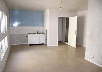 Location Appartement 1 pièce 32m² Palaiseau (91120) - Photo 1