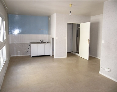 Location Appartement 1 pièce 32m² Palaiseau (91120) - photo