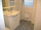 Location Appartement 4 pièces 88m² Villejust (91140) - Photo 7