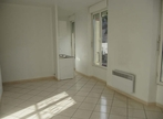 Location Appartement 2 pièces 35m² Orsay (91400) - Photo 3