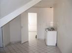 Location Appartement 1 pièce 29m² Villebon-sur-Yvette (91140) - Photo 3