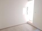 Location Appartement 2 pièces 38m² Villejust (91140) - Photo 4