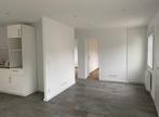 Location Appartement 3 pièces 53m² Bures-sur-Yvette (91440) - Photo 3