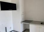 Location Appartement 2 pièces 43m² Villebon-sur-Yvette (91140) - Photo 6