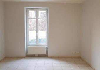 Location Appartement 3 pièces 44m² Palaiseau (91120) - Photo 1